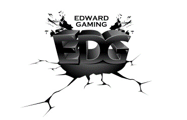ESPN英雄联盟战队排名:EDG仅为第九